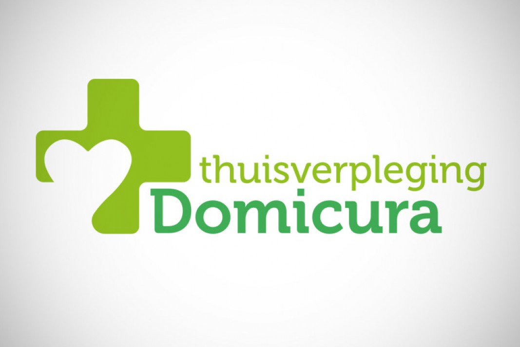 Domicura logo
